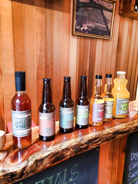 Mornington Peninsula Doggy Winery Tour #pawfect