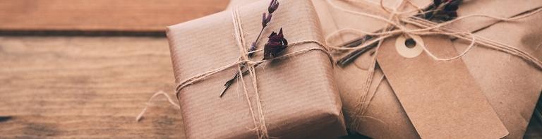 Gift Voucher Pawfect Gourmet Pawprints